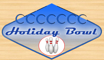 Holiday Bowl - NJ Bowling Leagues, Bowling Parties, Birthday, open bowling, and Corporate Events