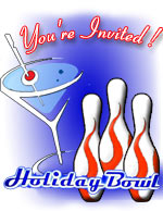 Bowling Parties, Bergen County Bowling Parties, Childrens birthday parties, Birthday Parties,  morris county Bowling Parties pricing